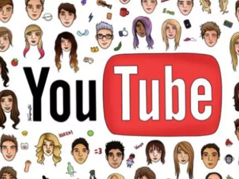 Најплатените јутјубери во светот за 2019 година