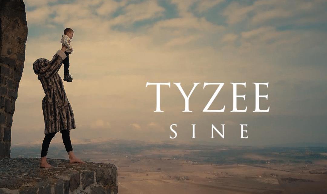 """Тајзи со ново видео за """"Сине"""""""