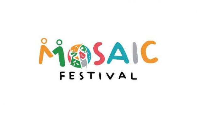 Концертна турнеја на најголемите домашни музички ѕвезди