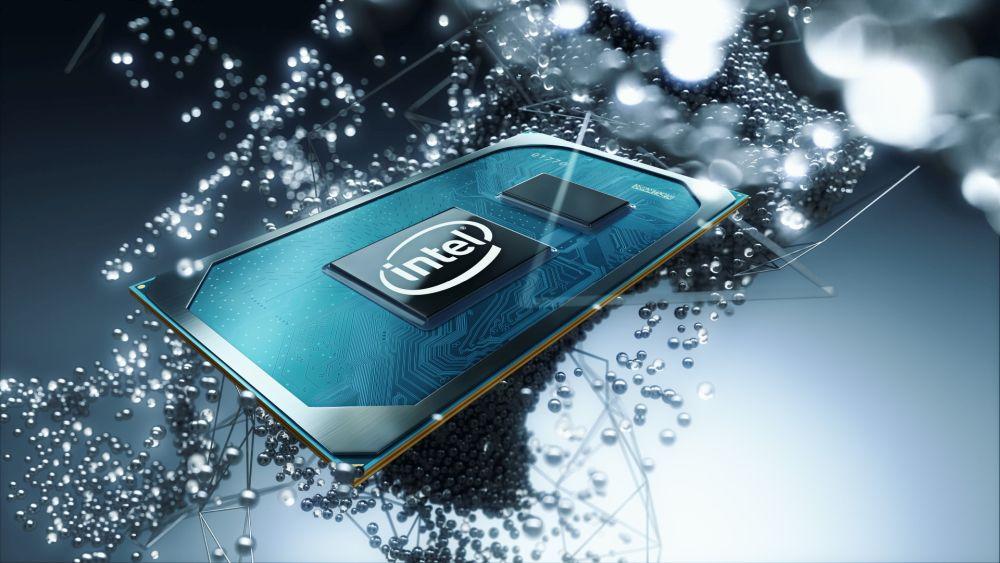 Rocket Lake генерацијата на процесори на Интел ќе се појави на пазарот порано од планираното?