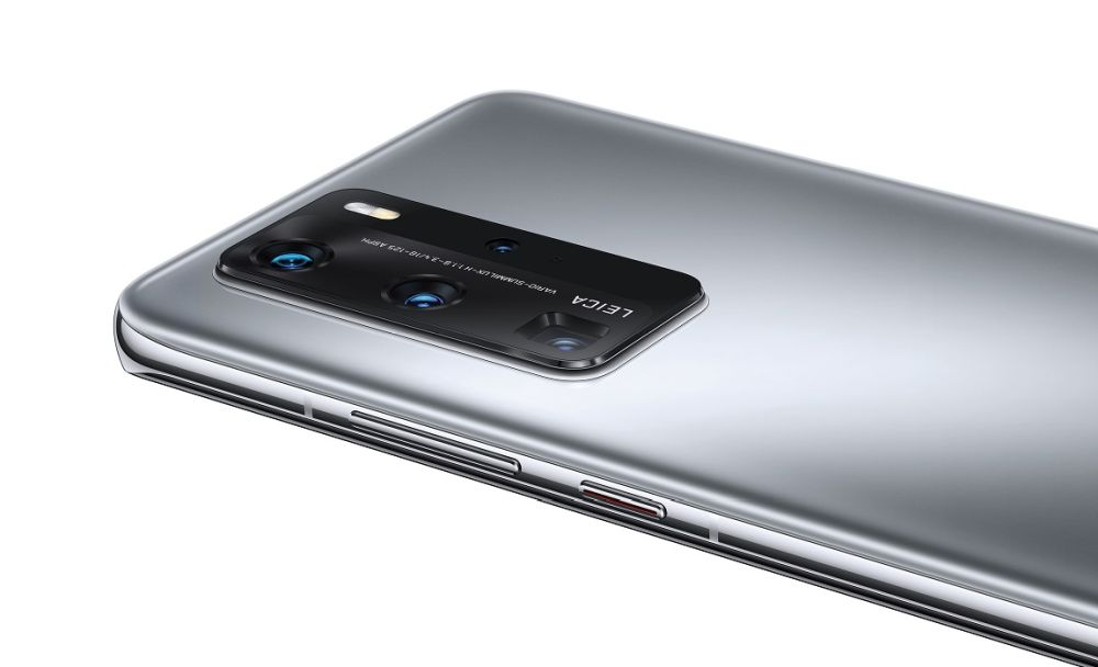 Врвните технологии кои ги поседува Ultra Vision Leica камерата на Huawei P40 Pro