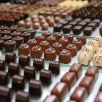 Најдобрите дестинации за љубителите на чоколадо