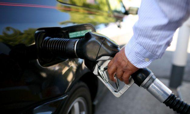 Што ќе се случи ако по грешка ставите погрешно гориво во вашиот автомобил?