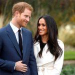 Принцот Хари и Меган Маркл ја купуваат вилата на Мел Гибсон?