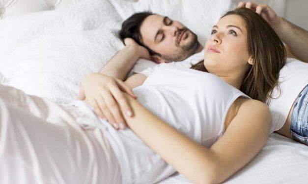 Заедничкиот живот пред брак има предности, но и маани