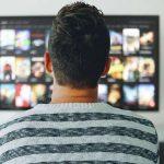 Престојување пред телевизор повеќе од 4 часа е штетно за срцето и крвните садови