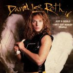 David Lee Roth – Just a gigolo
