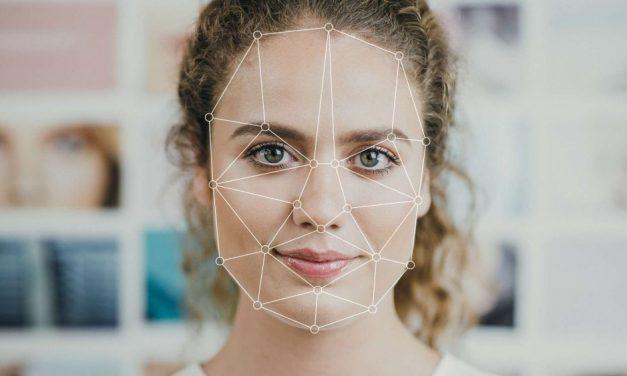 Вештачката интелигенција подобро ги предвидува карактерните црти на поединците отколку луѓето