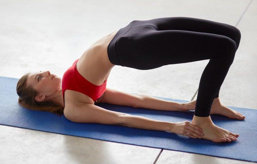 Секс-вежби за полесно да доживеете оргазам