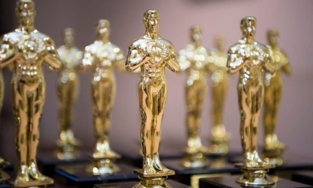 Доделувањето на наградите Оскар би можело да се одложи