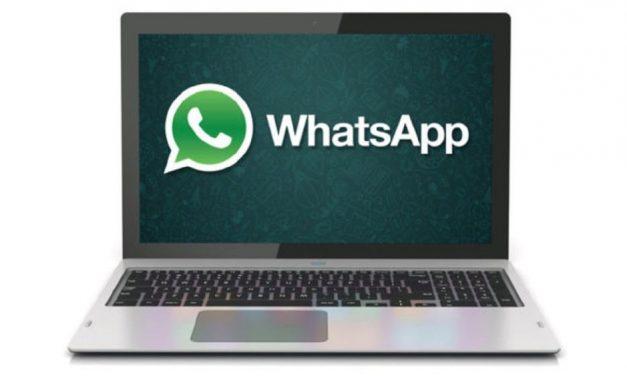 WhatsApp со нова десктоп верзија која овозможува видеоповици за групи до 50 учесници