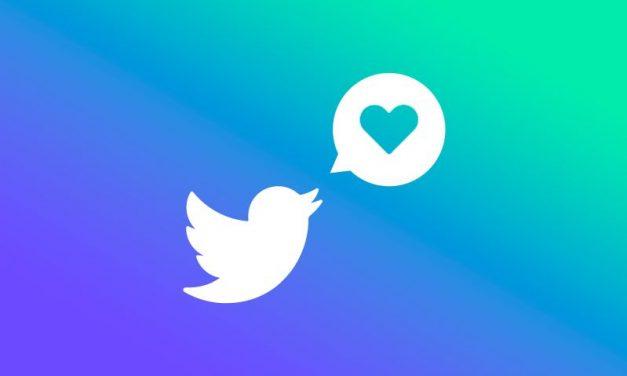 Нова опција на Твитер