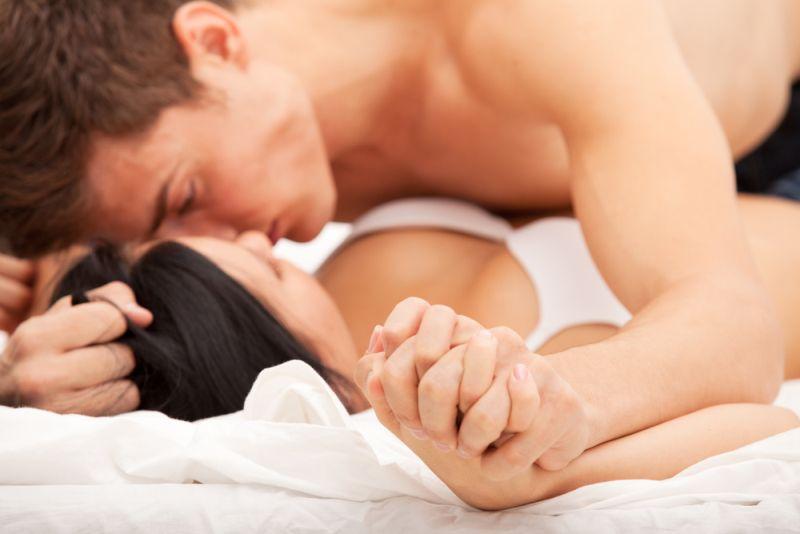 Три важни зборови што можат да го поправат секој лош секс