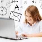 10 сензорни стратегии за поддршка на учењето на далечина за вашиот тинејџер
